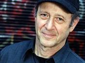 Download Podcast Correnti: minimalismo Steve Reich