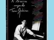 musica secondo Jobim. Nelson Pereira Santos, Dora