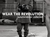 Cover-boy: l'ultima rivoluzione.
