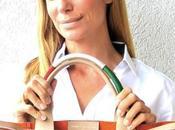 Bags Dynamo ….firmate Donatella Lucchi Milano
