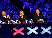 """""""Italia's Talent"""" finalissima della quinta edizione stasera diretta Canale 5/HD"""
