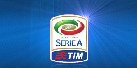 12a Giornata di Serie A su Premium Calcio: Programma e Telecronisti