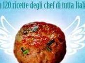 """polpetta salverà Anna Scafuri novembre ospite Favorita"""" Sorrento"""