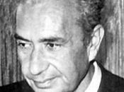 Aldo Moro doveva morire