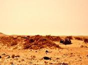 Viaggiare sicurezza: come affrontare Nord Africa