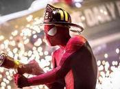 Eccovi nuova immagini secondo capitolo della saga Amazing Spider-Man
