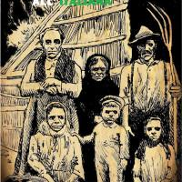 [Segnalazione]- Halloween all'italiana, finalmente l'ebook