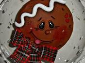 Christmas coming…
