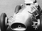 Classifica Piloti Campionato Mondiale Formula 1952