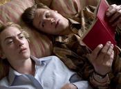 reader voce alta (2008)