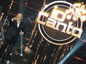 Ospiti della Finalissima Canale Canto Backstreet Boys