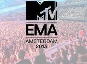 2013 Amsterdam diretta lingua originale