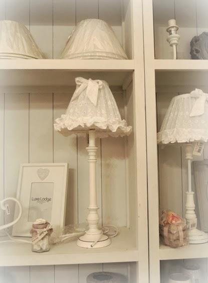 In attesa di un natale shabby and charme paperblog - Shabby and charme ...