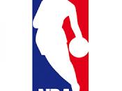 match Basket diretta esclusiva Sport (10-17 Novembre 2013)