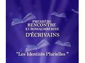 Tunisi Primo incontro euro-maghrebino scrittori