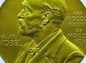 Speciale Premio Nobel: nome rosso Orhan Pamuk