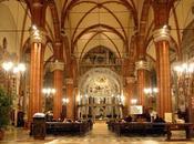 chiese storiche verona
