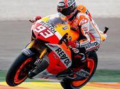 Marc Marquez campione mondo MotoGP 2013