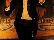 """""""Monsieur Danton"""", primo singolo cantautore Mario Bargna: 2014 l'uscita dell'album"""