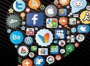 FrenckCinema social network Ecco l'aggiornamento Novembre 2013