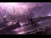 BlizzCon 2013 regista Duncan Jones mostra concept parla tono Warcraft