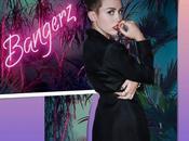 Bangerz Miley Cyrus
