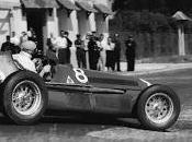 Classifica Piloti Campionato Mondiale Formula 1951