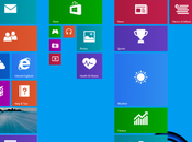 Quali sono differenze Windows Enterprise?