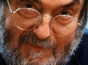 Iris: rassegna domenicale dedicata Stanley Kubrick