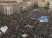 Operai spagnoli licenziati diventano proprietari della loro azienda