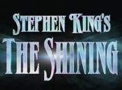 Shining serie (1997)