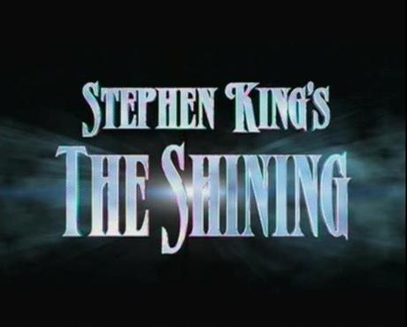 Shining - serie tv (1997)