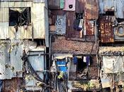 Ranking delle città sicure quando perde portafoglio
