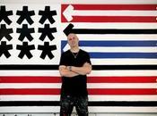 Kiehl's Eric Haze collezione natalizia limited edition