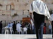 weekend Gerusalemme