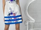 Paola Frani SS14 fashionshow