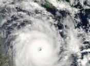 Disastro nelle Filippine. Almeno 10mila morti
