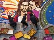 """Sensational Umbria"": York, Steve McCurry spiega l'Umbria agli Americani Scatti Inediti"