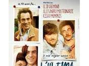 Ultima Ruota Carro, nuovo Film Alessandra Mastronardi
