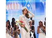 Yamamay Miss Universe 2013: costume Milione Dollari