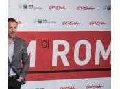 "cast film ""Romeo Juliet"" Damian Lewis Douglas Booth"