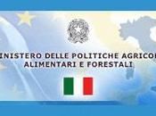 News Olio. Girolamo: fatto altro passo tutela Made Italy (11/11/2013).
