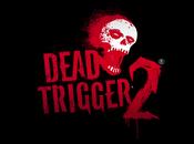 Trucchi Dead Trigger 0.02.2 come ottenere monete infinite Android