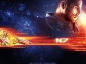 Mass Effect: L'Ingenuità Stelle