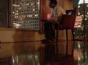 Cinechat: Spike Jonze parla della carriera