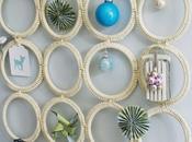 [DIY] Ikea: originale decorazione natalizia