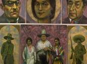 Tina Modotti Messico: passione, arte, rivoluzione