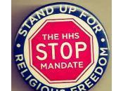 HHS-ObamaCare: americani STANNO PAGARE