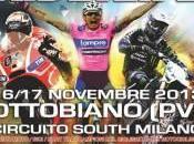 Ride Life 2013 domenica Ottobiano (PV)