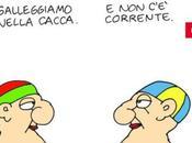 Enrico Letta prende giro pensionati: pensioni saranno indicizzate mancanza inflazione: annua tutto ottobre 2013 0,657.
